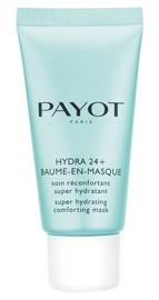 Payot Hydra 24+ Hydrating Comforting Mask 50ml