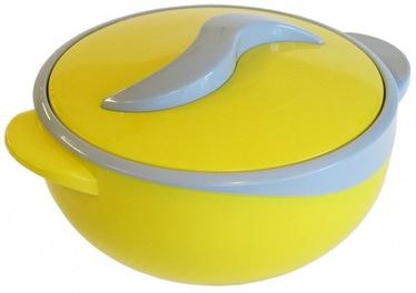 Asi Collection Parisa 2.5l Yellow