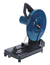 Cirkulārais metāla zāģis Powerlink PL-2000 2000W, D355mm