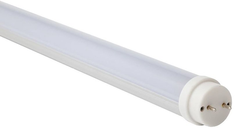 Actis Tube LED 20W 1800lm G13