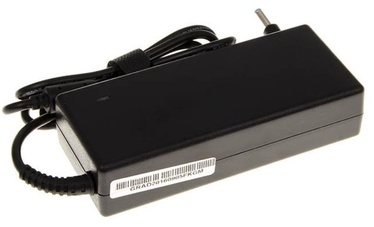 Green Cell Laptop Power Adapter 4.62A 90W