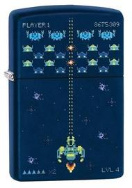 Zippo Lighter 49114