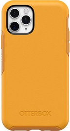 Otterbox Symmetry Series Case For Apple iPhone 11 Pro Yellow