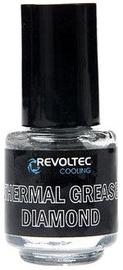 Revoltec Diamond Thermal Grease 6g