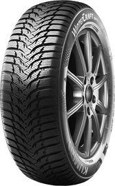 Kumho WinterCraft WP51 215 40 R17 87V