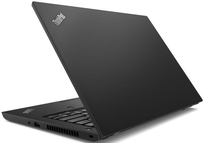 Lenovo ThinkPad L480 20LTS6VS00 PL