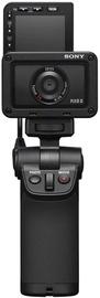 Sony DSC-RX0M2G