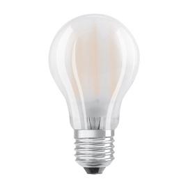 Led lamp Bellalux A100, 11W, E27, 2700K, 1521lm