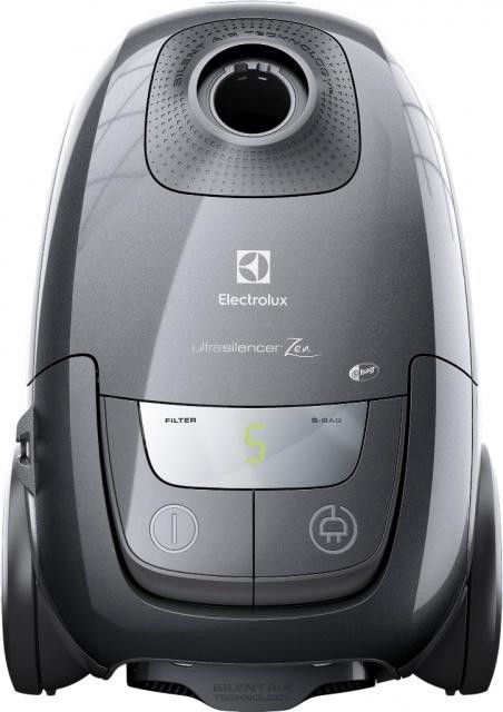 Electrolux Ultra Silencer ZUSDELUXE58