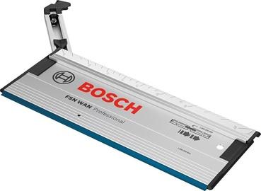 Bosch FSN WAN Guide Rail Align