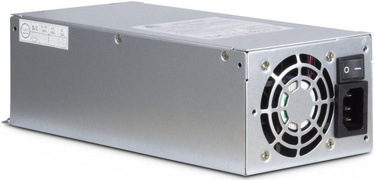 Inter-Tech Aspower U2A-B20600-S Server PSU 600W