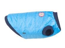 Куртка Amiplay Bronx, синий