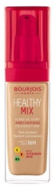 BOURJOIS Paris Healthy Mix Anti-Fatigue 16h Foundation 30ml 55