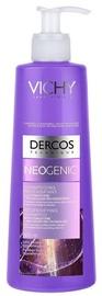 Šampūnas Vichy Dercos Neogenic Redensifying, 400 ml