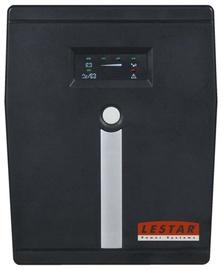 Lestar UPS MC-2000U