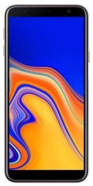 Samsung J415FN/DS Galaxy J4+ 32GB Dual Gold