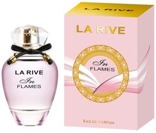 Parfüümvesi La Rive In Flames 90ml EDP