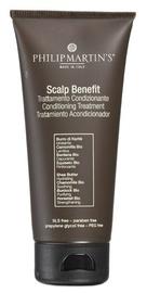 Philip Martin's Scalp Benefit Conditioning Treatment 200ml