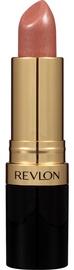 Revlon Super Lustrous Lipstick 3.7g 205