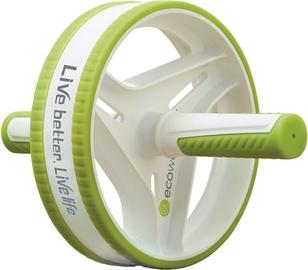 Ecowellness Ab Wheel