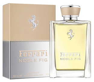 Ferrari Noble Fig 10ml EDT Unisex