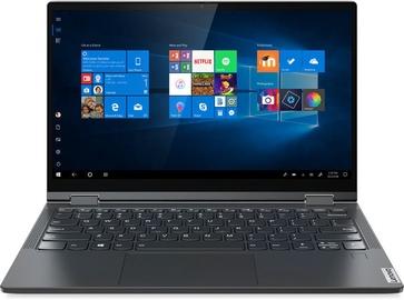 Lenovo Yoga C640-13IML 81UE007TPB PL