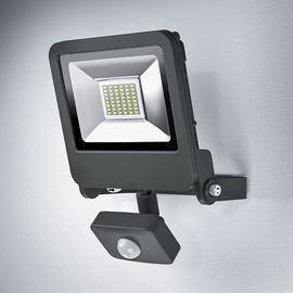 Lauko prožektorius Osram LED 30W 830 IP44