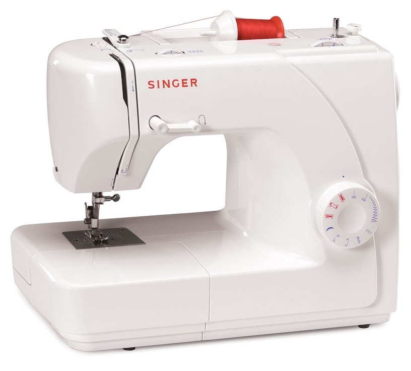 Singer SMC 1507