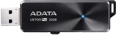 ADATA UE700 Pro 32GB