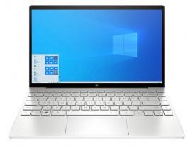 Ноутбук ENVY 13-BA1276NG, Intel® Core™ i7-1165G7, 16 GB, 512 GB, 13.3 ″
