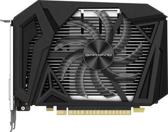 Gainward GeForce GTX 1650 Super Pegasus OC 4GB GDDR6 PCIE 471056224-1488