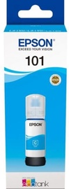 Epson Ink Bottle 70ml Cyan