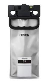 Кассета для принтера Epson, черный