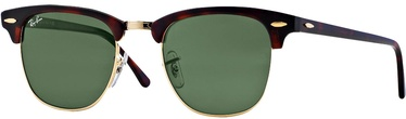 Ray-Ban Clubmaster 51 RB3016 W0366