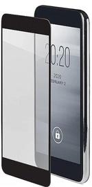 Защитное стекло Celly FULLGLASS1005BK, 6.7 ″