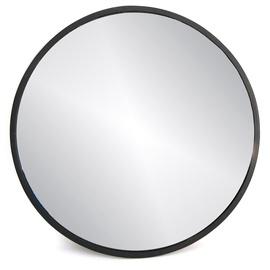 Spogulis Homede Nueva, 60x60 cm