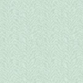 Viniliniai tapetai Rasch Selection 519716