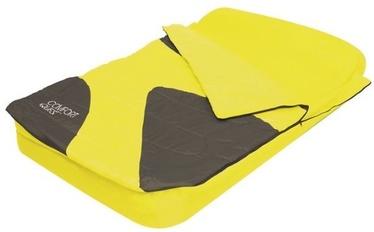Miegmaišis Bestway Comfort Quest Aslepa 67436 Yellow