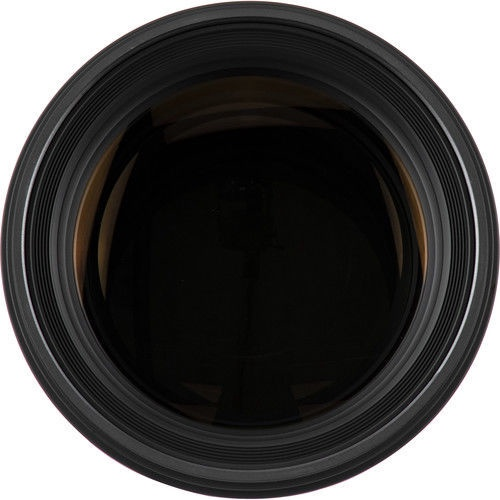 Sigma 105mm F1.4 DG HSM Art For Sony