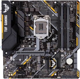 Asus TUF 360M-PLUS GAMING S