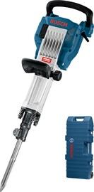 Bosch GSH 16-30 Demolition Hammer