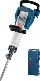 Bosch GSH 16-30 Demolition Hammer