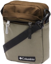 Columbia Urban Uplift Side Bag 1724821319 Brown