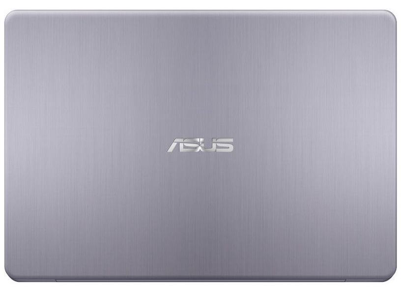 Asus VivoBook S410UA Grey S410UA-EB975T