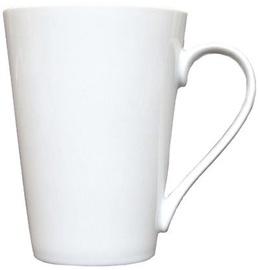 Shenzhen Sunnie Cup 414ml White