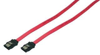 Logilink SATA Cable 0.5 m