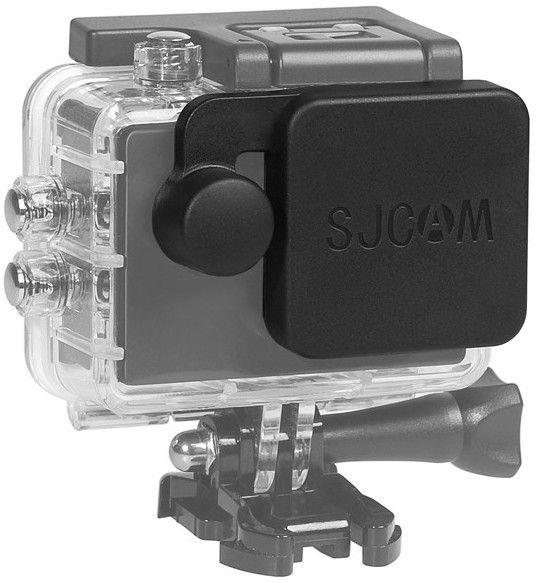 Tracer Camera Protective Set ZM-04