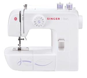 Siuvimo mašina Singer Start 1306