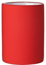 Ridder Elegance 22220206 Red