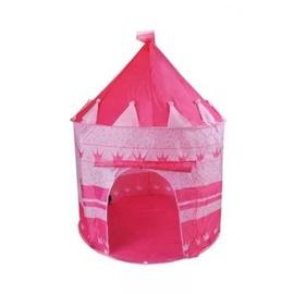 Bērnu telts Castle
